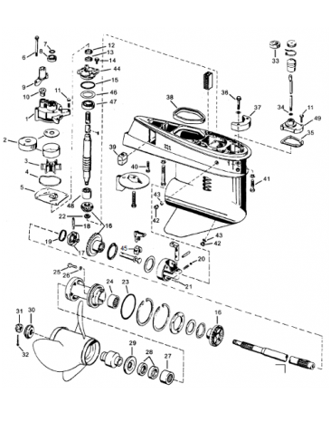 7 Wire Trailer Wiring Harness Diagram furthermore 4 Cyl Nissan Engine Diagram as well Western parts uni sport moreover 06 Ford F 150 Wiring Diagram further Trailer Wiring Diagram For 2004 Chevy Silverado 2500hd. on 7 pin trailer wiring diagram
