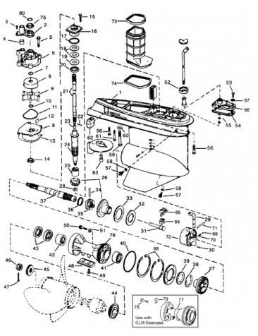 2001 Harley Davidson Wiring Diagram on nissan frontier parts exploded