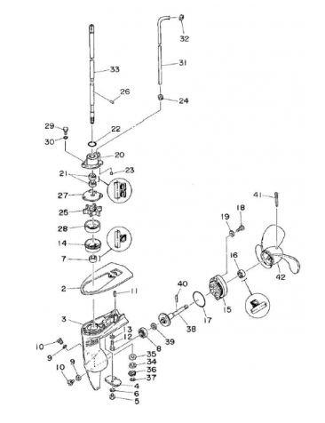 Mercury Villager 1st Generation 1993 1998 Fuse Box Diagram together with 251325816671 as well Main4 additionally Sentra Suspension further Main4. on nissan