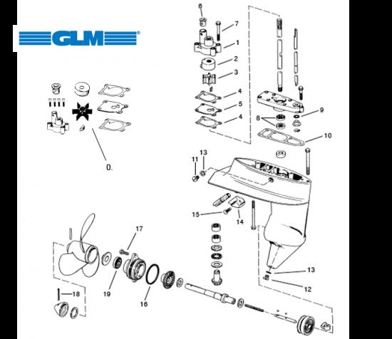 pen vaporizer wiring diagram taylor wiring diagram wiring