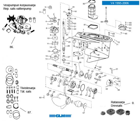 1983 evinrude 35 hp manual